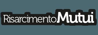 Risarcimento Mutui, anatocismo, usura Mutui, leasing