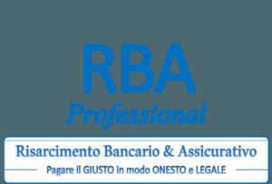 RBA PROFESSIONAL