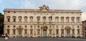 Corte costituzionale - risarcimento mutui