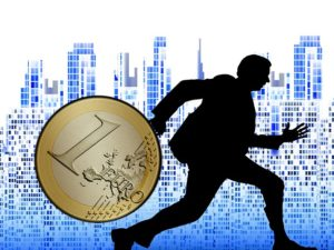 Equitalia - contribuente - Risarcimento mutui