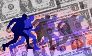 Grecia - crisi - referendum - Risarcimento mutui