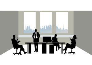 Piano del consulatore - risarcimento mutui