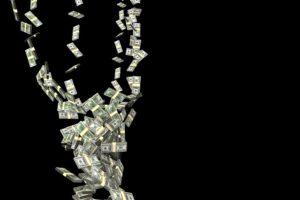banche - condannate - risarcimento mutui
