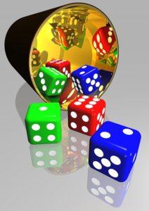calcolo - interessi - mutuo - risarcimento mutui