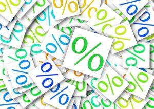 calcolo - mutuo - risarcimento mutui