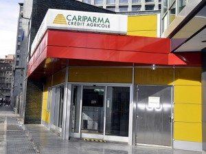 cariparma Risarcimento mutui