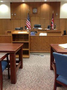 corte - condanna - risarcimento mutui