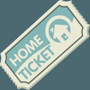 crollo - prezzi - case - mutui - risarcimento mutui-576335_640