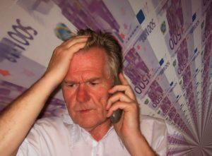 debiti - crisi - salva suicidi - risarcimento mutui