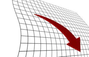 fallimento aziende - risarcimento mutui