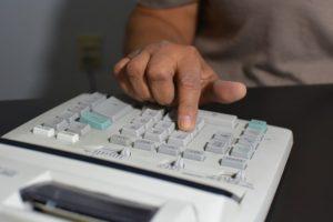 interessi - conto corrente - risarcimento mutui