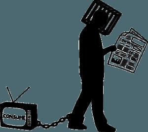 intrappolato - debiti - risarcimento mutui