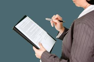 lavoratore a tempo indeterminato - risarcimento mutui