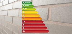 nuove-classi-energetiche - Risarcimento mutui