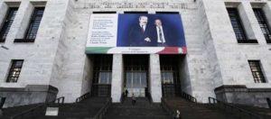 tribunale_milano-risarcimento mutui