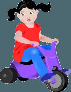 triciclo - Equitalia - Risarcimento mutui