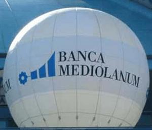 Le banche - come perdere fiducia