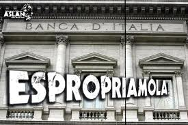 Bankitalia_deciba