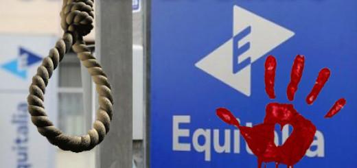 tassi di usura per Equitalia