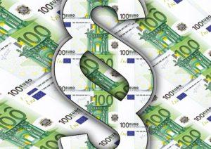 clausole - mutuo - risarcimento mutui
