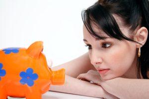 contocorrente online - giovani - risarcimento mutui