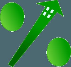 mutuo -interesse - risarcimento mutui
