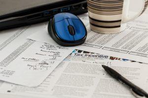 penali - mutuo - surroga - risarcimento mutui