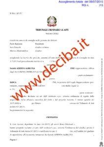 risarcimento-mutui-asti-ordinanza-vinta
