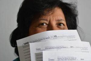tasse - risarcimento mutui
