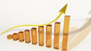 tasso fisso - tasso variabile - mutuo - risarciento mutui