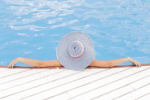 vacanze - scadenze fiscali - agosto - risarcimento mutui