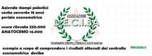 azienda_deciba