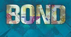 banca risarcisce