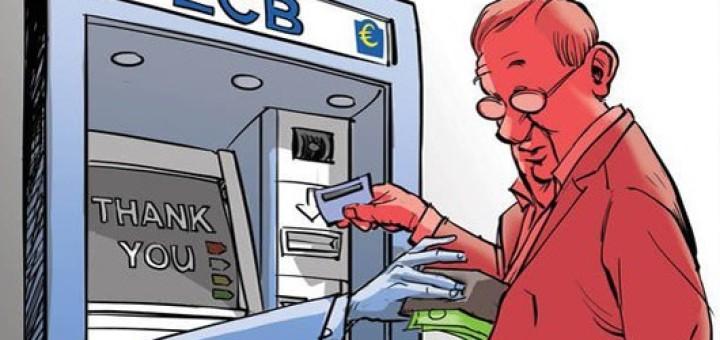 giudici danno torto alle banche