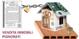pignoramenti immobiliari equitalia