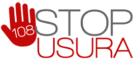 stop_usura_deciba