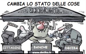 CAMBIO_DELLE_STATO_DECIBA