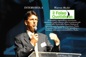 Intervista_Warren_Mosler_ilfalsoquotidiano.it