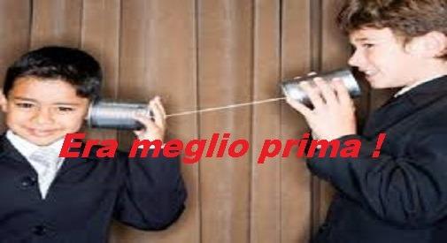 Meglio Telecom