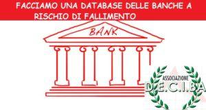 banca-deciba-database