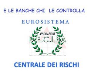 centrale-rischi-banca-italia_deciba