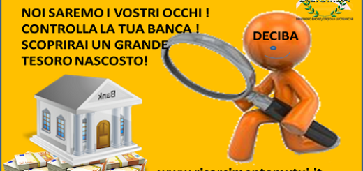 interessi bancari