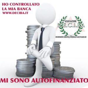 deciba_associazione_controllo_mutuo_conto_corrente