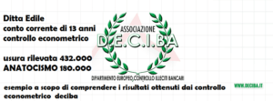 ditta-edile_deciba