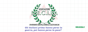 italiani_deciba