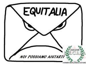 lettera_equitalia_deciba