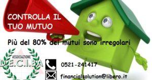mutui_deciba