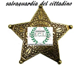 sceriffo_deciba