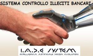tecnology_iade