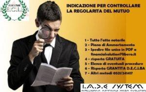Controllo_contratto_deciba_2
